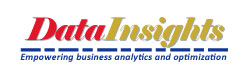 DataInsights-Logo